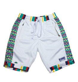 Billionaire Boys Club Billionaire Boys Club Saucer Shorts