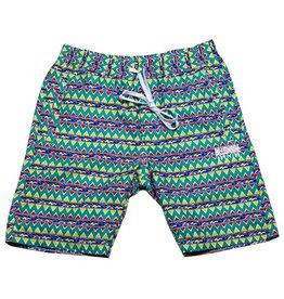 Billionaire Boys Club Billionaire Boys Club Bel Air Shorts