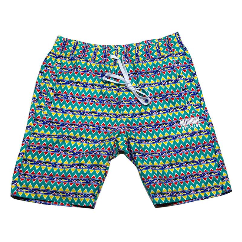 aa6b7a0bb499 Billionaire Boys Club Bel Air Shorts - Hidden Hype Boutique - Hidden ...