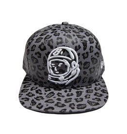 Billionaire Boys Club Billionaire Boys Club Spotted Helmet Snapback