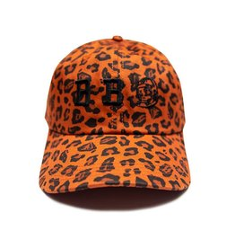Billionaire Boys Club Billionaire Boys Club Rari Hat