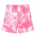 Stussy Stussy Tie Dye Water Shorts