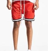 Crysp Denim Crysp Denim Ball Shorts