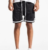 Crysp Denim Crysp Denim Ball Shorts