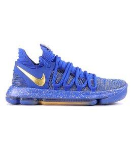 """Nike Nike KD 10 """"MVP"""""""