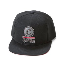 03b752300e743 Cookies Fifth Ave Snapback - Hidden Hype Clothing