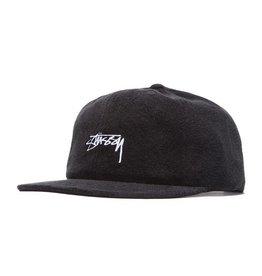 Stussy Stussy Terry Cloth Cap