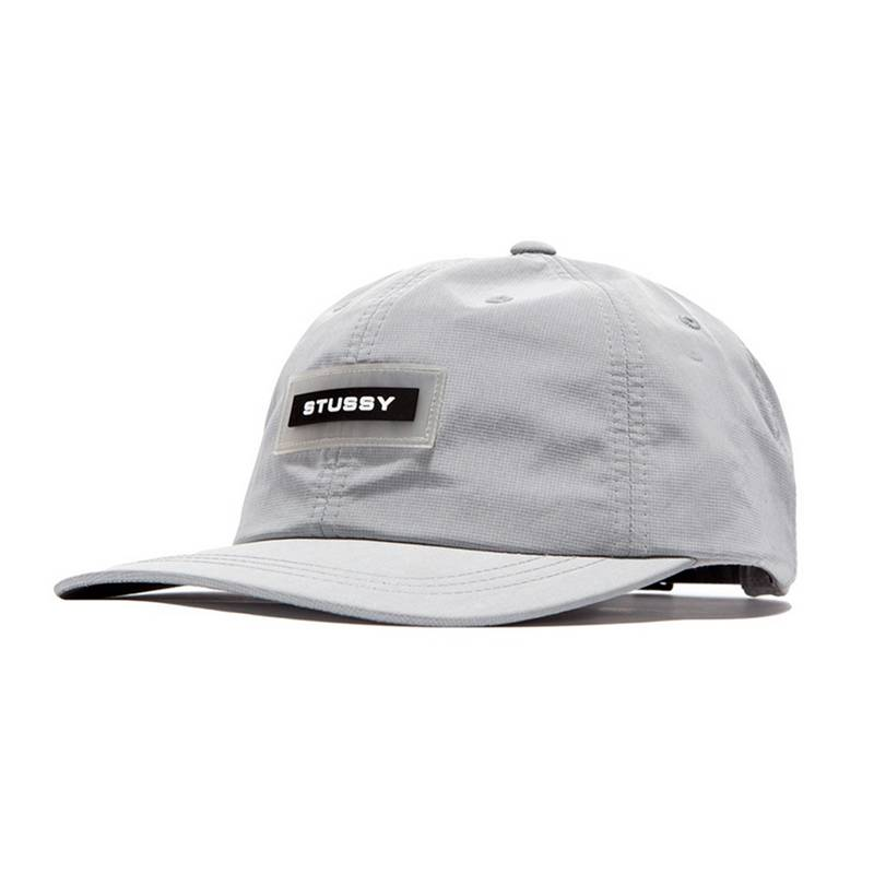 0debca23a6c Stussy Ripstop Low Pro Cap - Hidden Hype Boutique - Hidden Hype Clothing