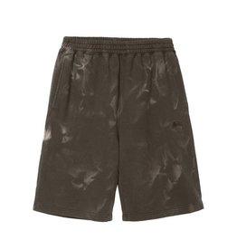 Stussy Stussy Tie Dye Shorts