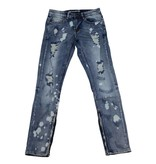 Crysp Denim Crysp Denim Pacific Denim