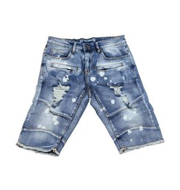 Crysp Denim Crysp Denim Brett Shorts