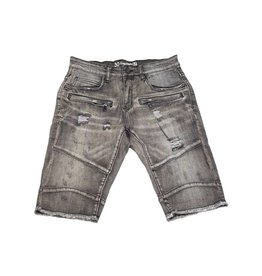 Crysp Denim Crysp Denim Igor Shorts
