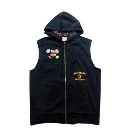 Billionaire Boys Club Billionaire Boys Club 6th Man Vest