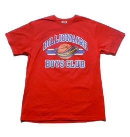 Billionaire Boys Club Billionaire Boys Club Rocket Ball Tee