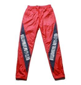 Billionaire Boys Club Billionaire Boys Club Sprints Pants