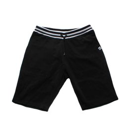 Billionaire Boys Club Billionaire Boys Club Gym Rat Shorts