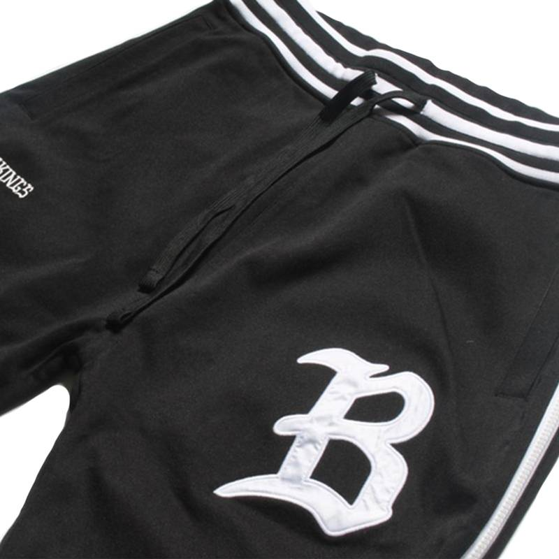 Billionaire Boys Club Billionaire Boys Club Warm Up Pants