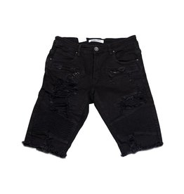 Embellish NYC Embellish Wilbur Shorts