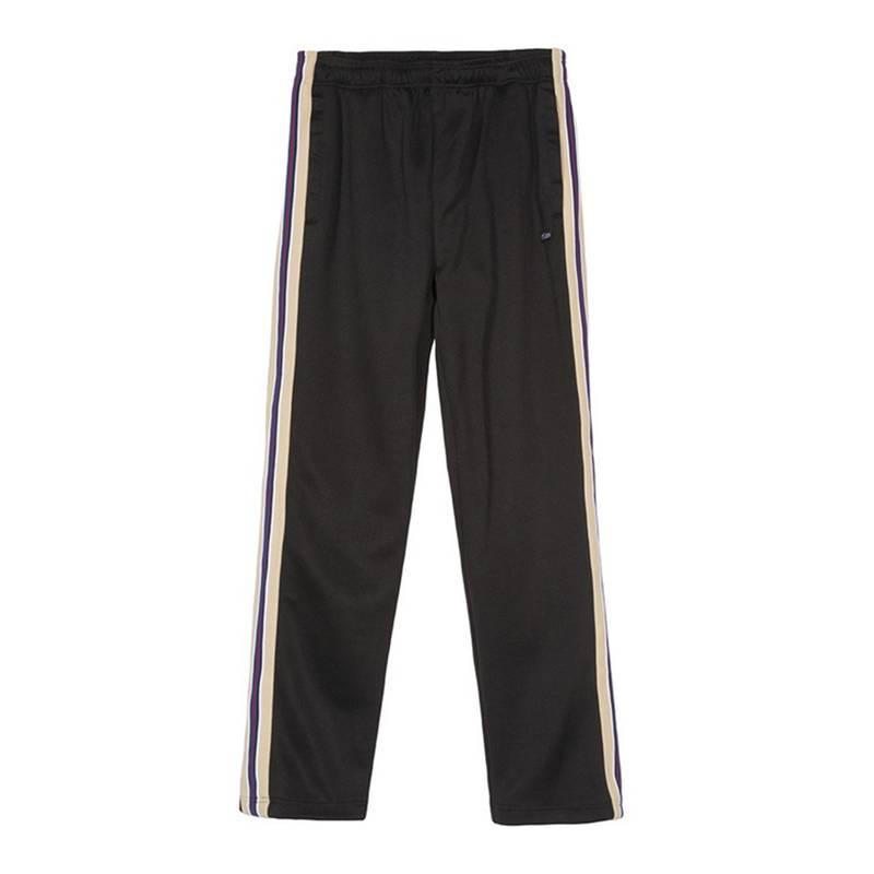 Stussy Stussy Textured Rib Track Pants