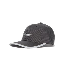 Stussy Stussy Contrast Ripstop Low Pro Cap