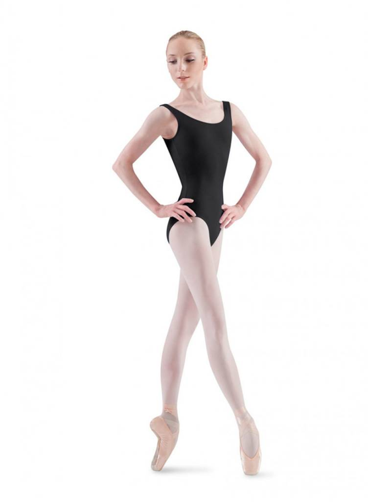 Bloch BL L5405 Tank Leotard