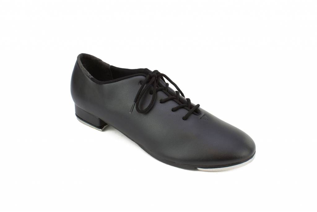 So Danca So Danca TA04 Oxford Tap (Child)