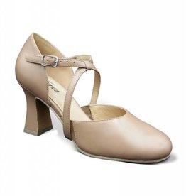 So Danca So Danca Charity Character Shoe