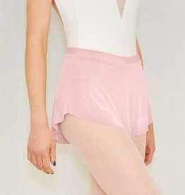 Bullet Pointe BP Classic Ballet Skirt