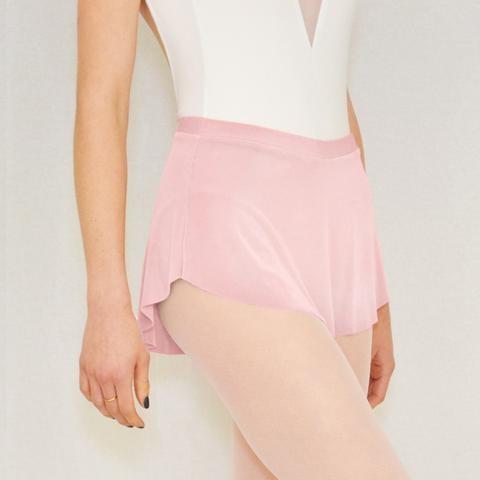 Bullet Pointe Bullet Pointe Classic Ballet Skirt