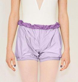 Bullet Pointe BP Adult Shorts