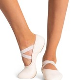 Capezio Capezio 2038W Leather Hanami