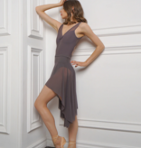Eleve Dancewear EL Fabiola Leotard