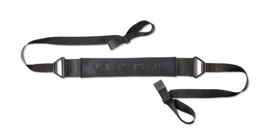 Russian Pointe RP FLX Flexistretcher