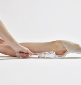 Improvedance Footstretcher Lit