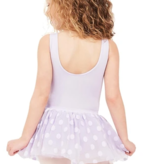 Capezio Capezio 11591C Sweet Kisses Tank Dress