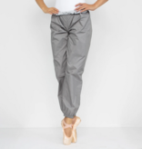 Bullet Pointe Bullet Pointe Reversible Warm-Up Pants