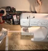 Tutu Sewing Pointe Ribbon & Elastic