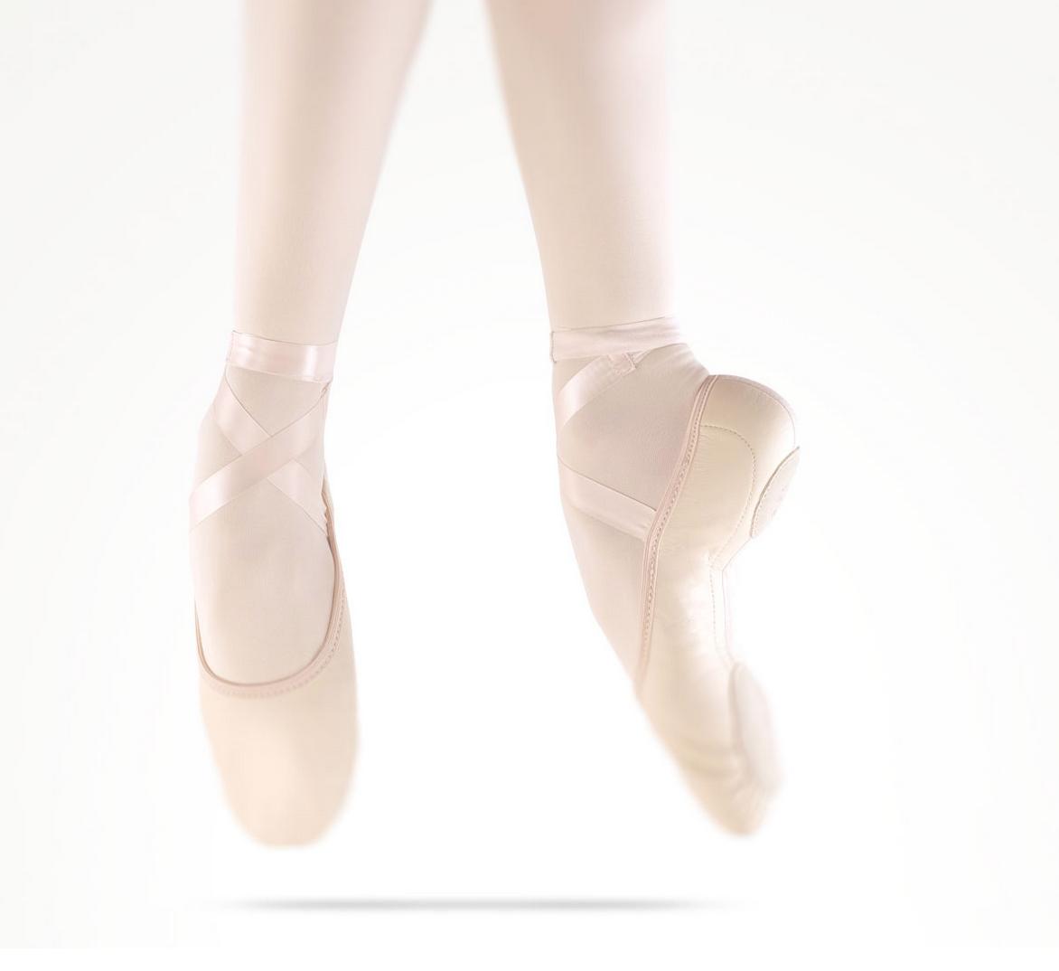 Tutu Sewing Ballet Ribbons or Elastics