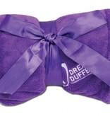 Dancer's Dream, LLC Dream Duffel Competition Blanket