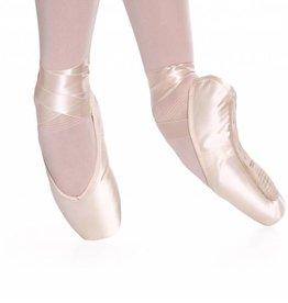 So Danca So Danca Claudia