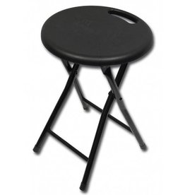 Dancer's Dream, LLC DD Folding Stool