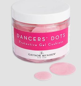 Gaynor Minden GM SA-T-126 Dancer's Dots