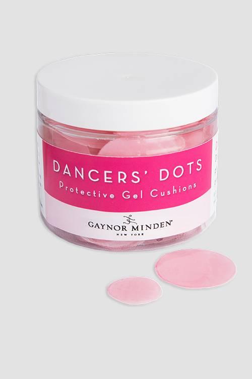 Gaynor Minden GM SA-T-126 Dancer's Dots