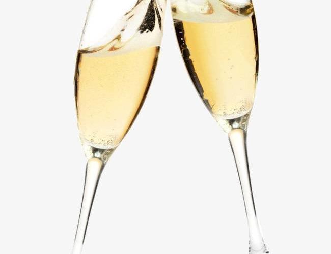 Sous les oliviers Balsamique champagne 050 ml
