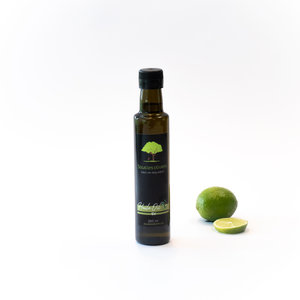 Sous les oliviers PERSIAN LIME EVOO