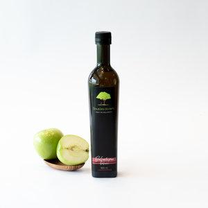 Sous les oliviers Vinaigre Balsamique - Pomme verte