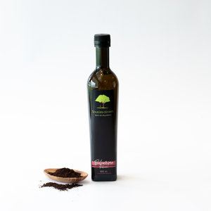 Sous les oliviers Espresso Balsamic Vinegar