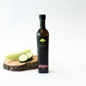 Sous les oliviers Balsamic - CUCUMBER MELON