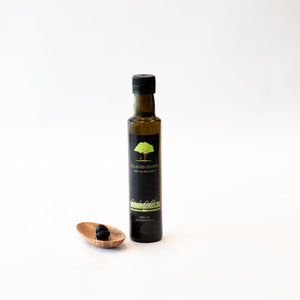 Sous les oliviers HUILE EVOO TRUFFE