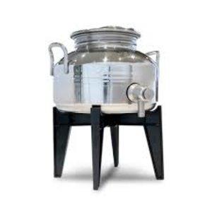 Cibaria Fustil 3 litres
